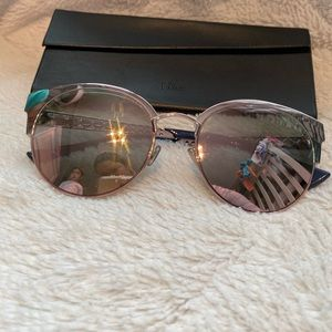 Stylish Dior Sunglasses